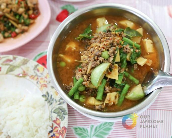 Jungle Curry Restaurant-43.jpg