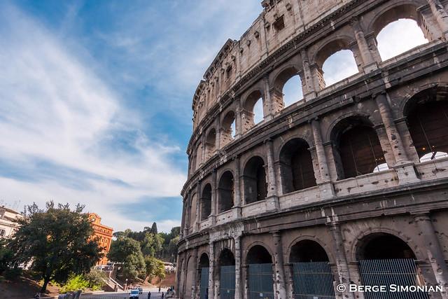 Rome_23_20110908