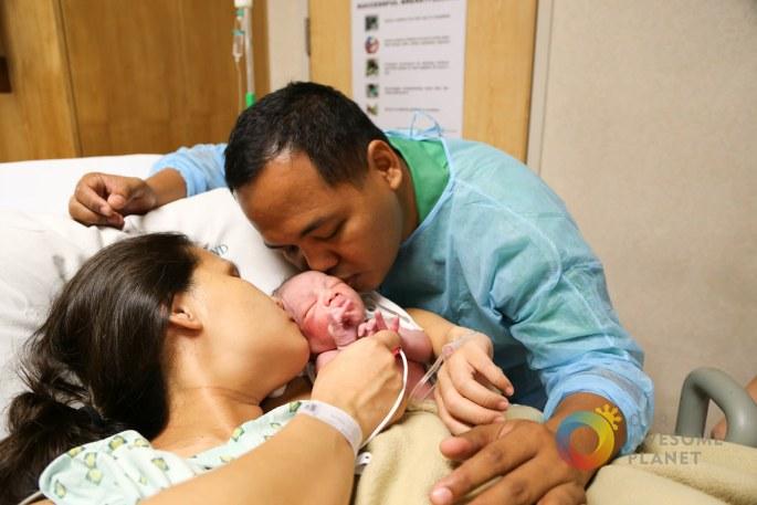 The Birth of Ysrael Gabriel Uy Diaz-103.jpg