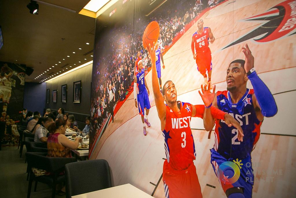 NBA CAFE Manila-13.jpg