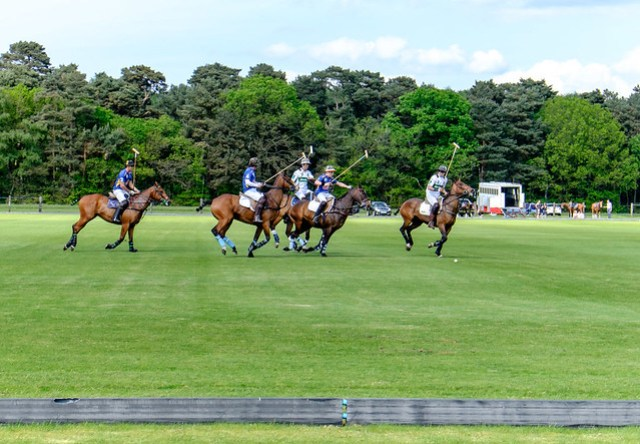 Cheshire Polo 14-5-2014 X-T1-3175