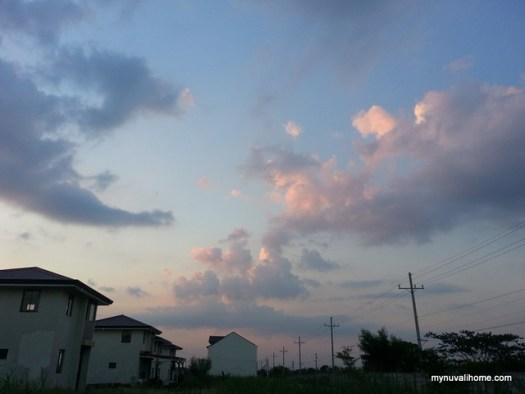 Nuvali skies May2014 (14)