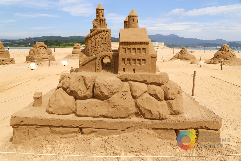 Sand Sculpture Art Festival-76.jpg