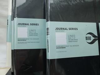 miro journals03
