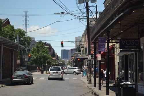 Decatur Street 033