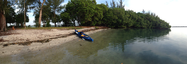 Indian River Island