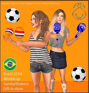 SYSYsWC2014-SambashakersAD