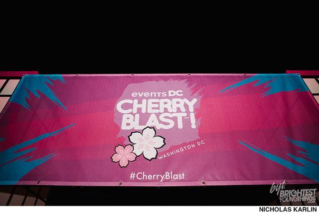 Cherry Blast-48