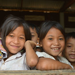 03 Viajefilos en Laos, Bolaven Plateau 74