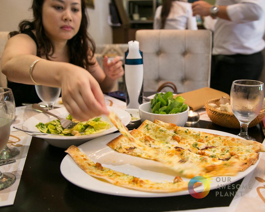 C' Italian Dining Makati-26.jpg