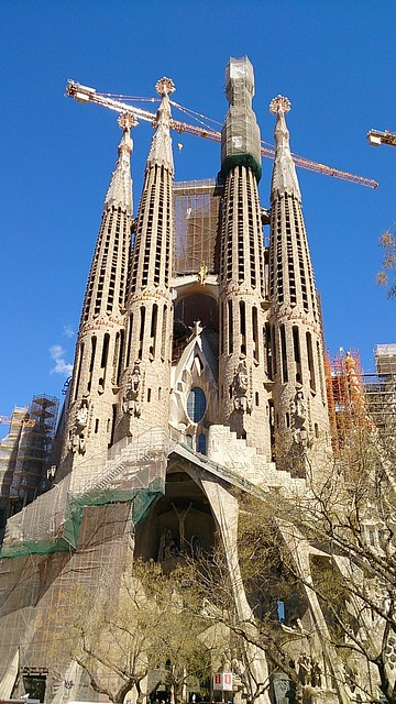 sagradafamilia_outside22