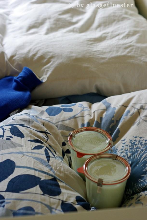 HOmemade Joghurt by Glasgefluester 3 klein