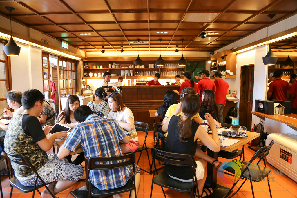 Gold Mining Museum Cafe & Restaurant-14.jpg
