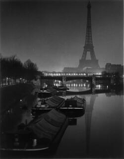 lust-4-life paris travel blog