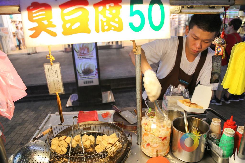 Ximending Market-9.jpg