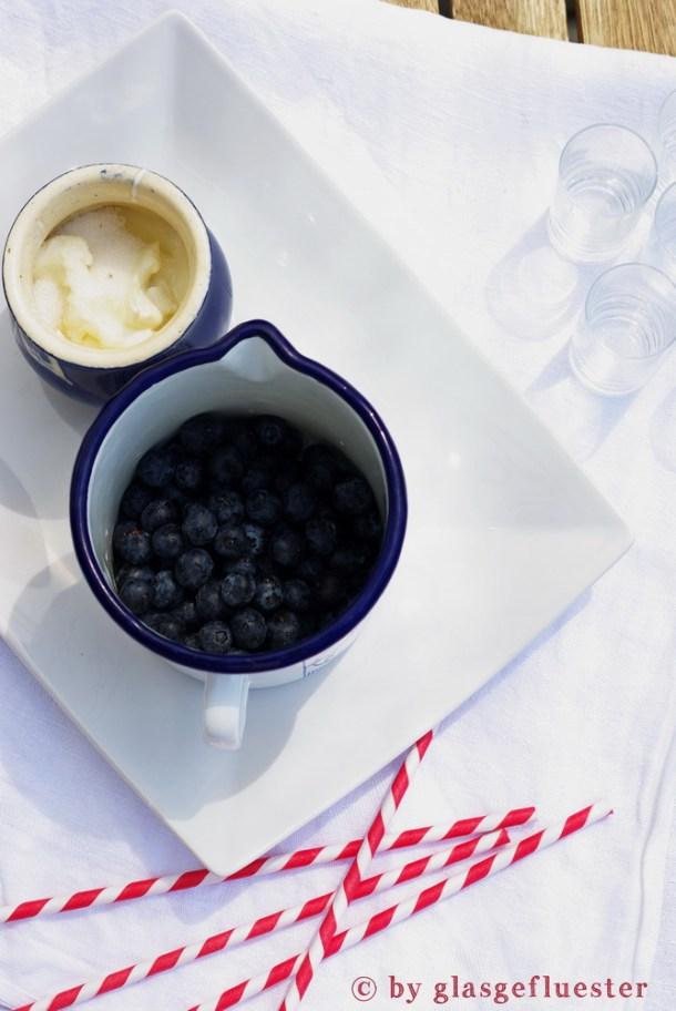 Blaubeer Eispops by Glasgefluester 1 klein