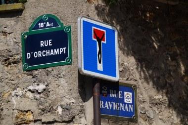Lust-4-life Paris Travel Reise Blog (1)