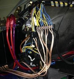 pin 15 amp wiring diagram e39 philips radio wiring librarypin 15 amp wiring diagram e39 philips [ 1024 x 768 Pixel ]