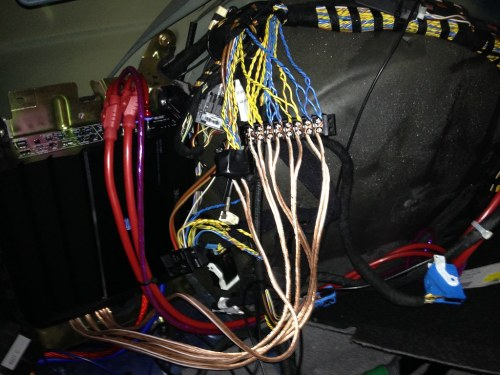 small resolution of pin 15 amp wiring diagram e39 philips radio wiring librarypin 15 amp wiring diagram e39 philips