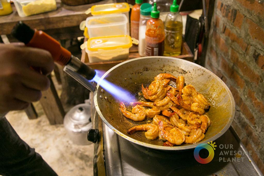 Denlim's Kitchen Pampanga-39.jpg
