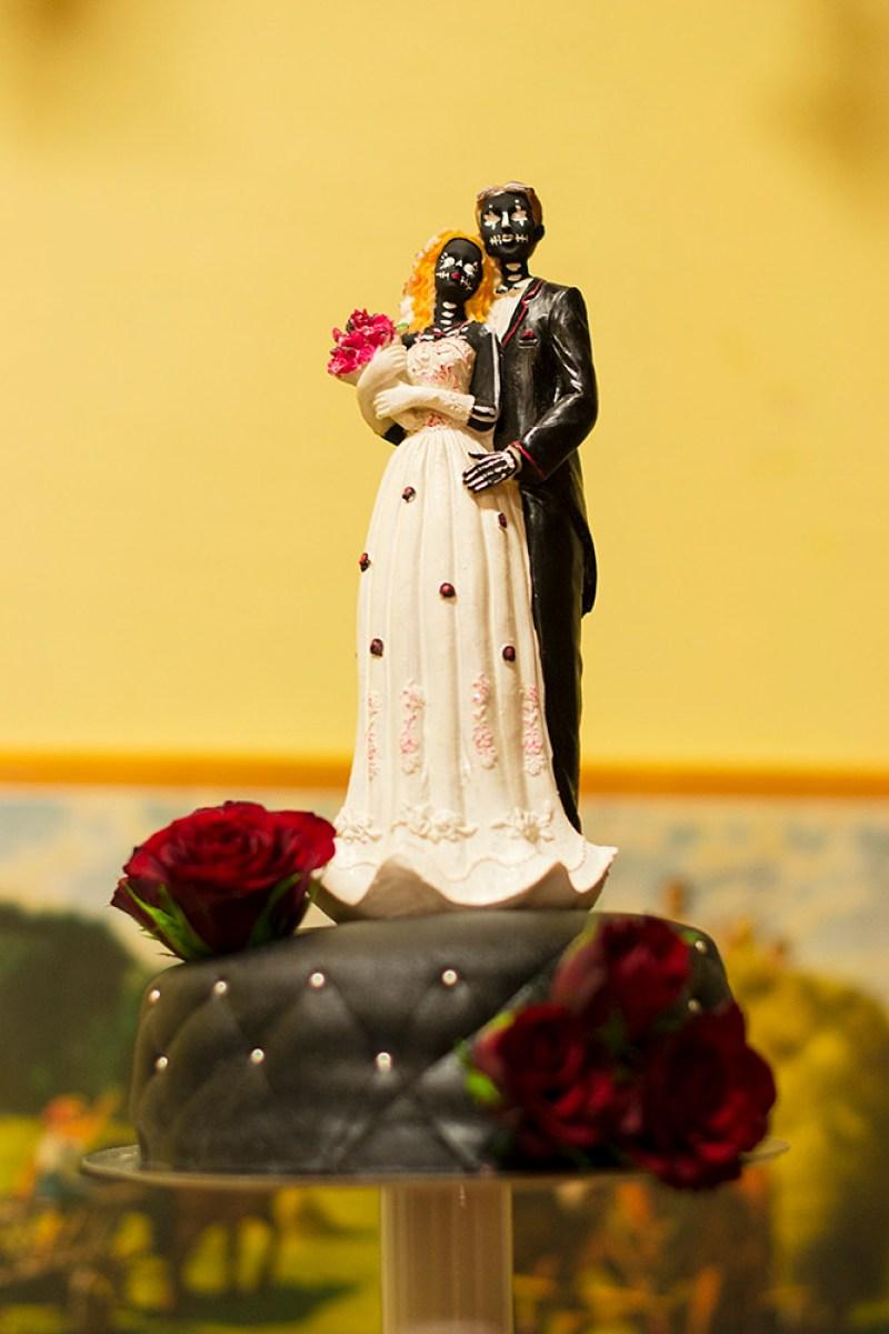 Bröllopsfesten219 small version