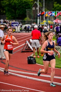 2014 OSAA State Track & Field Results-13-3