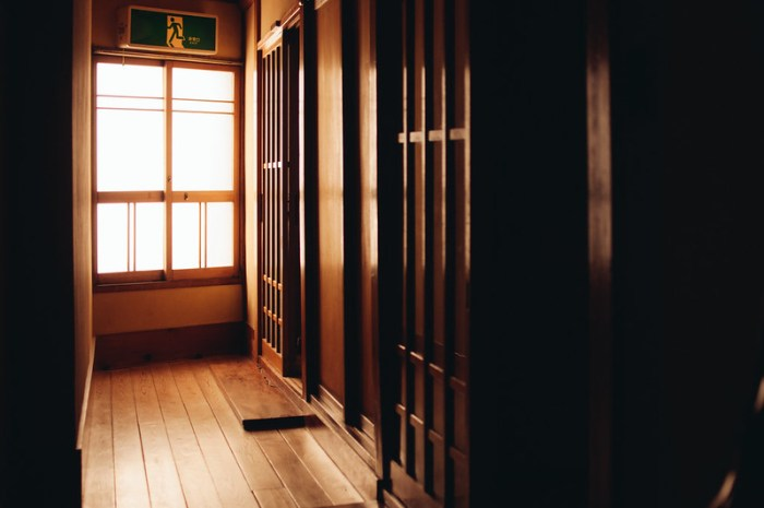 K's House Ito Onsen Hostel