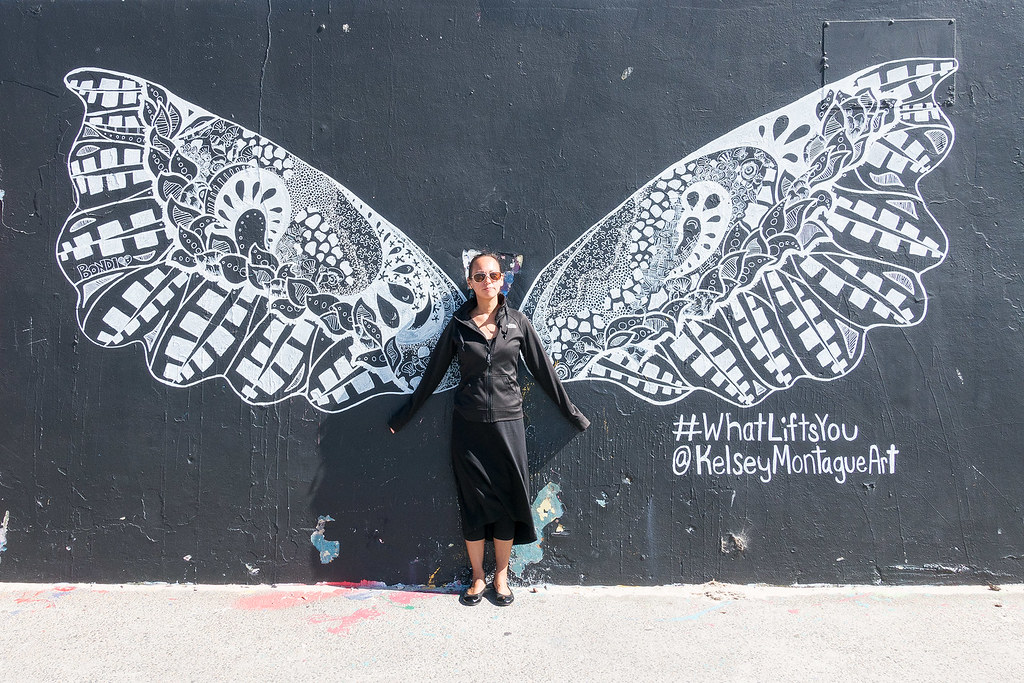 Sydney Street Art 02