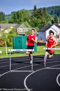 2014 T&F Districts Tillamook Track-41
