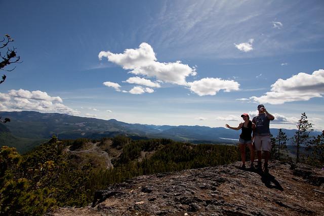 Mt Horne - 2014-06-07-6187