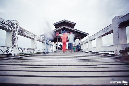 Amarapura (Myanmar)
