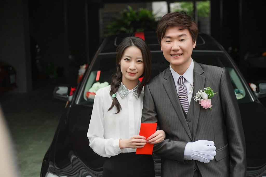 (0017)婚攝霆哥