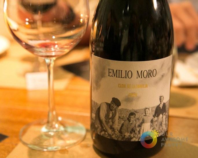 Emilio Moro x Rambla-49.jpg
