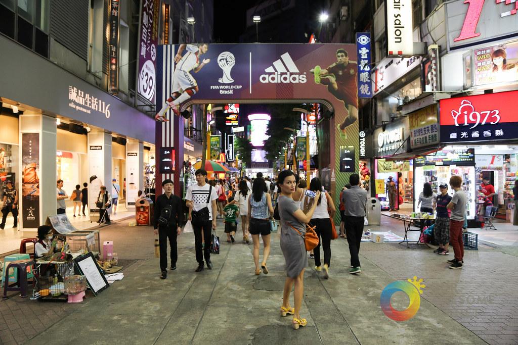 Ximending Market-3.jpg