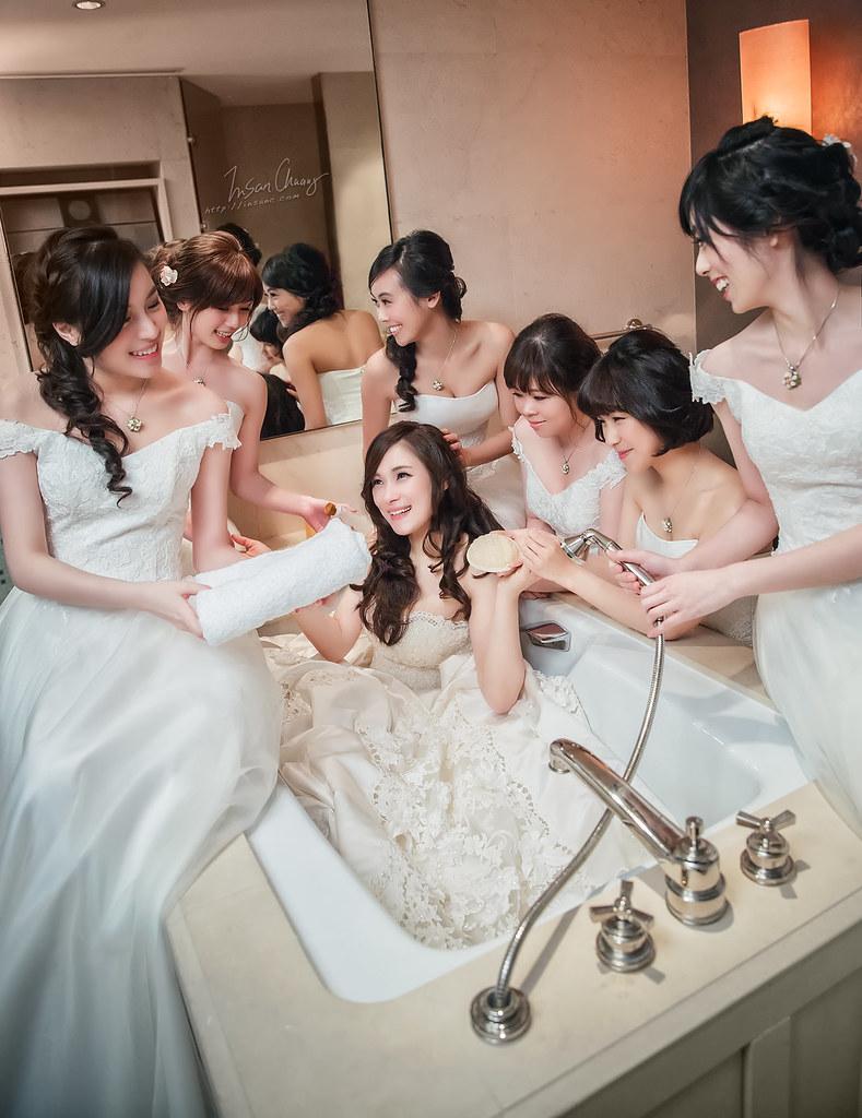 [婚攝英聖|婚禮記錄] Kevin+Mika // 婚禮 @ {君悅酒店} | 2019推薦|婚攝英聖|婚禮記錄|自助婚紗|Insan Photography Studio