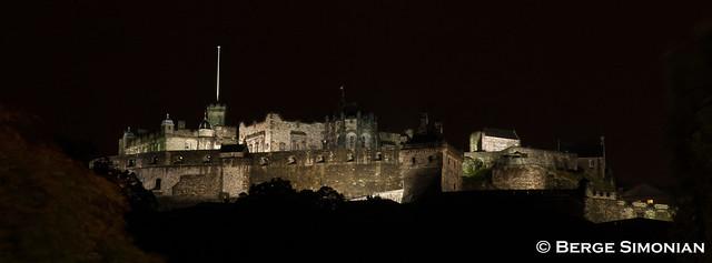 Scotland_32_20081010