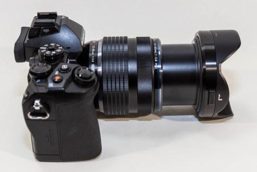 4X3A3252.jpg