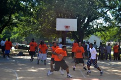 Orange Mound Tournament 049