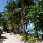 Boracay, White Beach 08