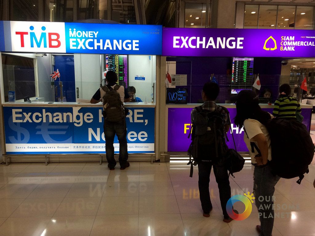 Enroute To Bangkok-12.jpg