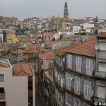 Viajefilos en Oporto 019
