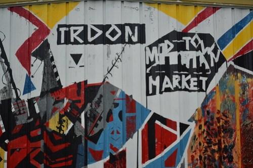 Midtown Market 027