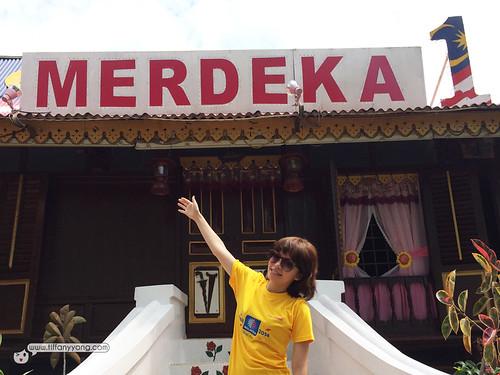 C1MTA_Melaka15