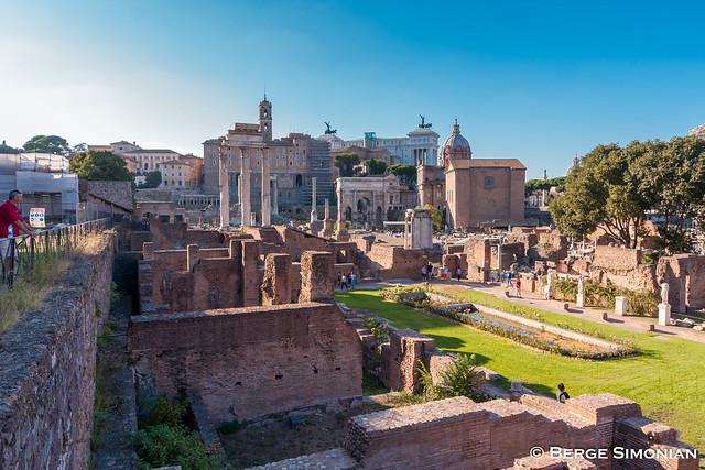 Rome_88_20110909