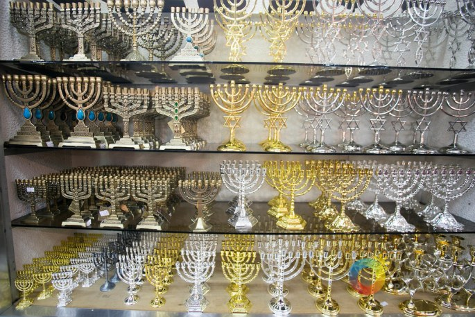 Day 5- Shopping in Bethlehem - Our Awesome Planet-42.jpg