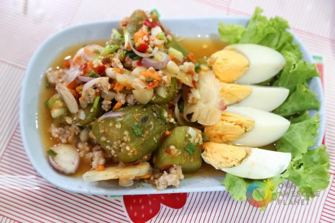 Jungle Curry Restaurant-26.jpg