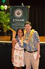"CTAHR celebrated their graduates at the college's convocation ceremony on May 7, 2014 at the University of Hawaii at Manoa Campus Center Ballroom. For more photos go to <a href=""https://www.flickr.com/photos/ctahr/sets/72157644231198198/"">www.flickr.com/photos/ctahr/sets/72157644231198198/</a>"