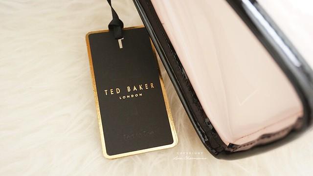 Ted Baker <3