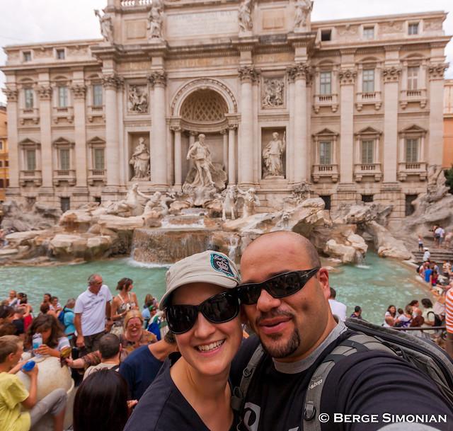 Rome_01_20110907