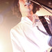 "[ Oimio solo live ""Pictures of the Underwater"" ]<br>2014.5.2(fri) 鹿児島 SR Hall<br>Oimio"